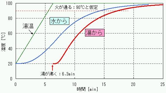 z20111209z11.jpg