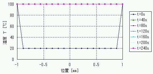 z20111212z2b.jpg