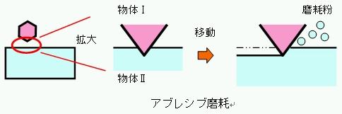 z20120118z1b.jpg