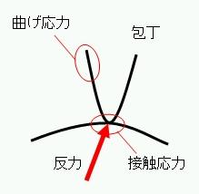 z20120118z4.jpg