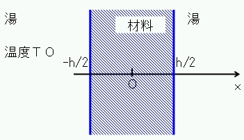z20120128z11a0.jpg