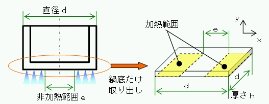 z20120128z11cc.jpg