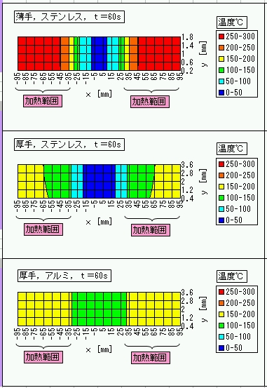 z20120128z11dd.jpg