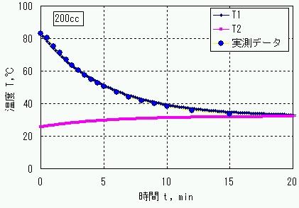z20120128z51c.jpg