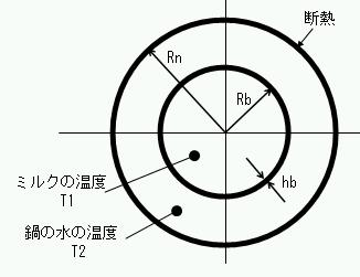 z20120128z51d.jpg