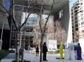 20120329_MoMA_convert.jpg