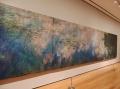 20120329_Monet_convert.jpg