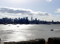 20120326_Manhattan from NJ_convert