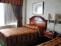 20120326_Travel Inn_convert