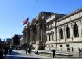 20120327_Metropolitan Museum_convert