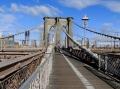 20120329_Brooklyn Bridge 1_convert