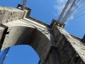 20120329_Brooklyn Bridge 2