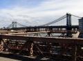 20120329_Manhattan Bridge_convert