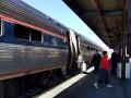20120330_Springfield Station_convert