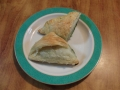 20120401_Spinach Pie 2_convert