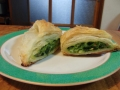 20120401_Spinach Pie 3_convert