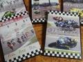 20130411_motoGP DVD 2_convert
