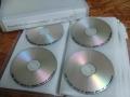 20130411_motoGP DVD 3_convert