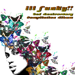 ill-funky!!2nd-Anniversary.jpg