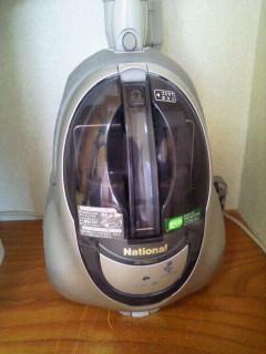 NEC_3701.jpg