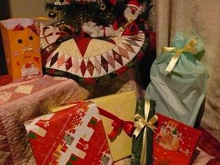 メリー・クリスマス…♡