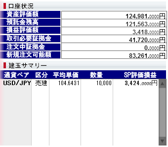 FX2_2014012005373165a.png