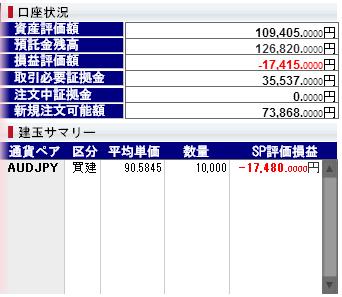 FX2_20140127053047a0a.png