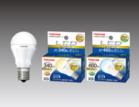 LED-E17D.jpg