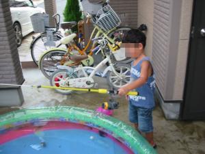 08_08_11+017_convert_20100830095240.jpg