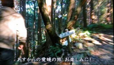 002_20121023063024.jpg