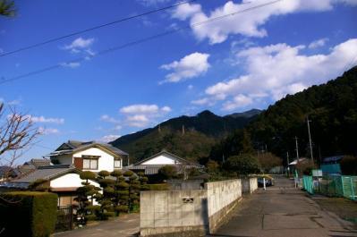 IMGP4406.jpg