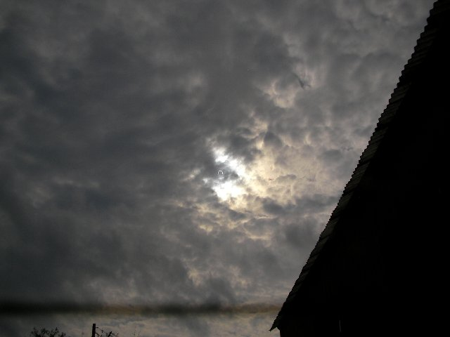 0521金環日食①