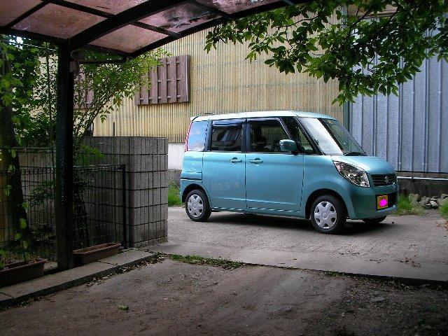0804新車⑬