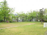 仙台遠征4