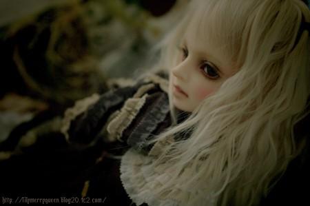 blog3054.jpg