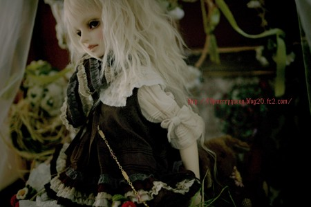 blog3056.jpg