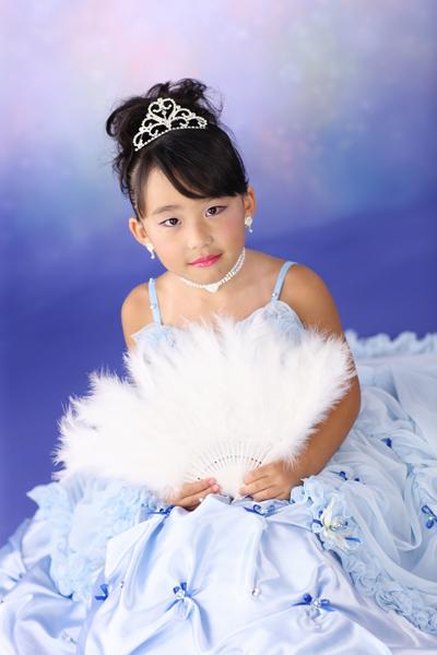 MIYO2499-1.jpg