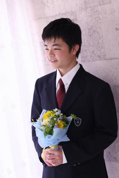 MIYO3496-1.jpg