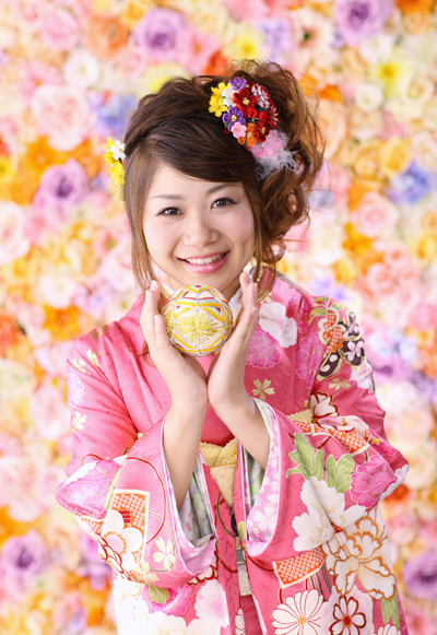 MIYO3603-1.jpg