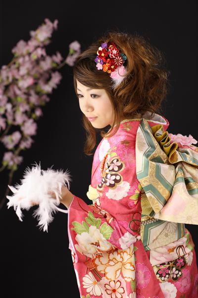 MIYO3615-1.jpg