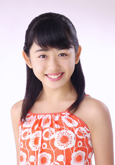 MIYO4249-1.jpg