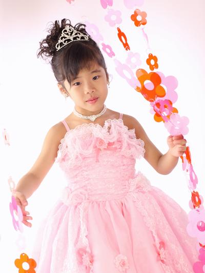 MIYO4635-1.jpg