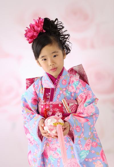 MIYO4666-1.jpg
