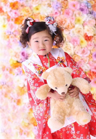 MIYO5610.jpg