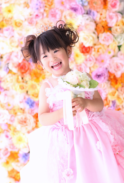MIYO6462.jpg