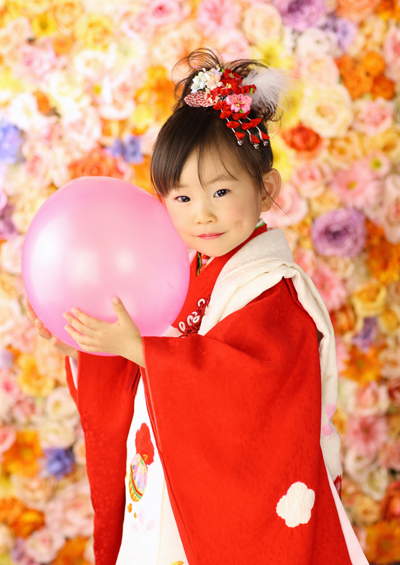 MIYO6647-1.jpg