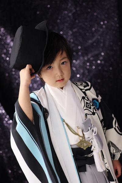 MIYO6746-1.jpg