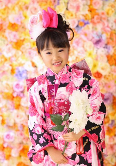 MIYO7879-1.jpg