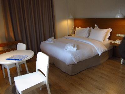 Athenshotel01