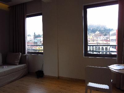 Athenshotel02